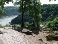 loreley_001