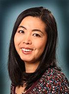 Gästebegleiter: Akiko Stein
