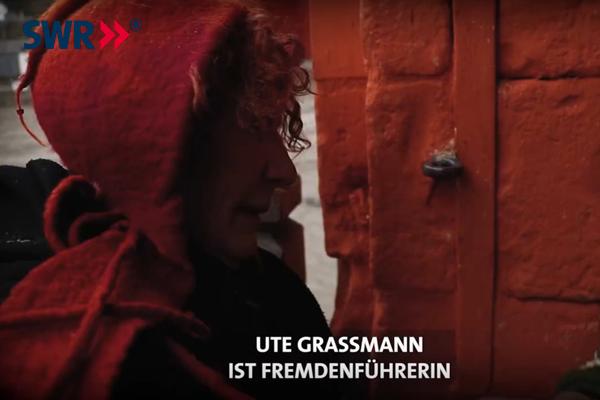 Pfalz: Der schönste Arbeitsplatz der Welt