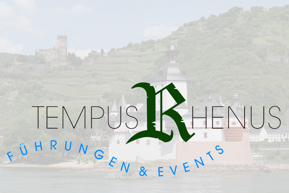 Tempus Rhenus