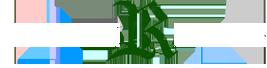 Logo Tempus Rhenus