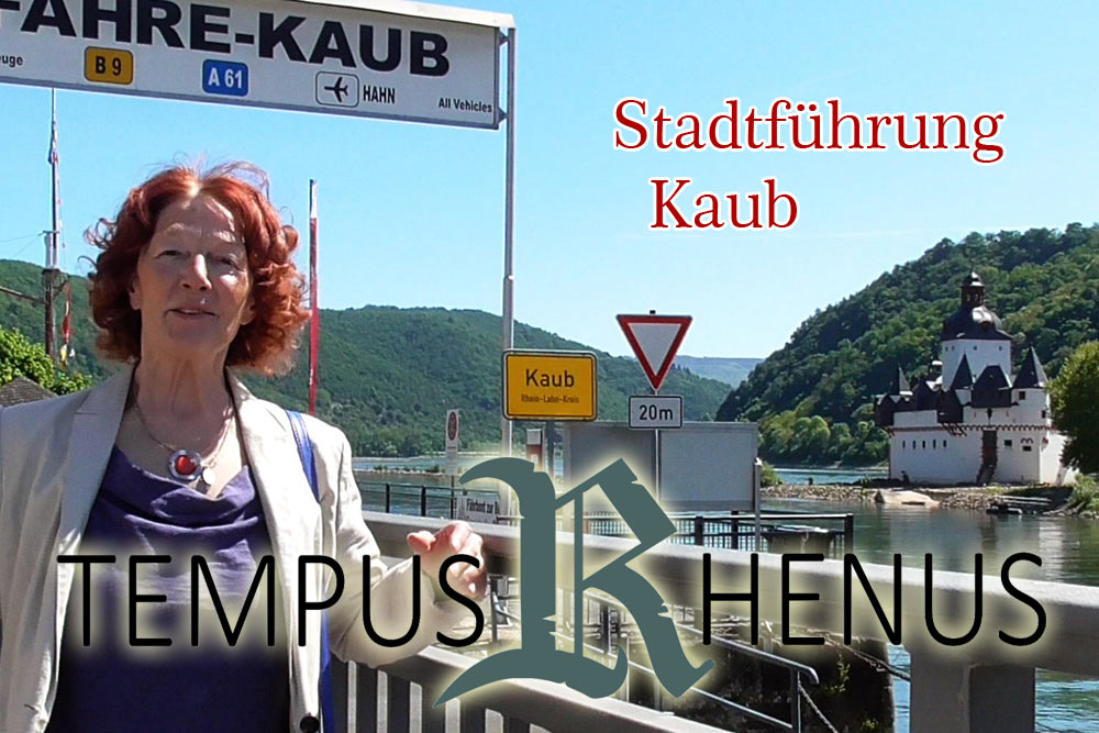 Beitragsbild-Stadtführung-Kaub